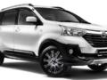Promo Toyota Avanza Dengan DP kecil dan Cicilan Murah hanya di jakarta