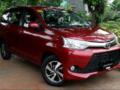 Harga Mobil Avanza Veloz terbaru di Jakarta selatan